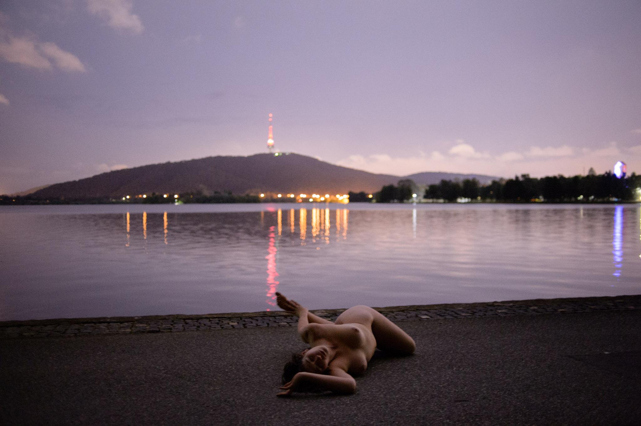 Anna Maria - night location (NSFW) - D-eye Photography - Blog